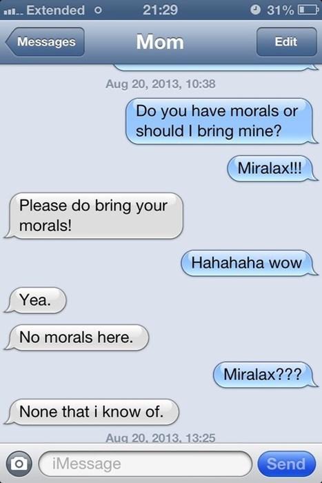 autocorrect text mom funny - 7753553664