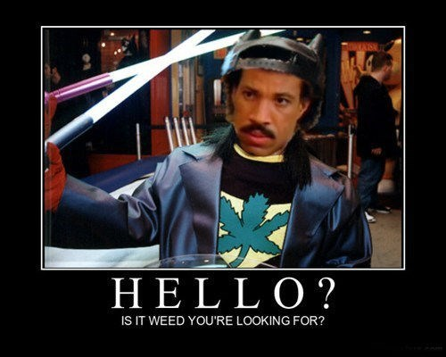 Memebase Lionel Richie All Your Memes In Our Base Funny Memes