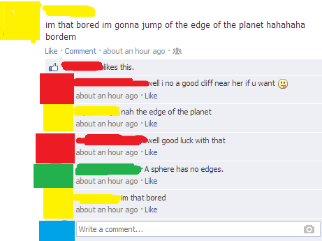 the universe,Astronomy,science,The Sun,earth,failbook,g ratd.