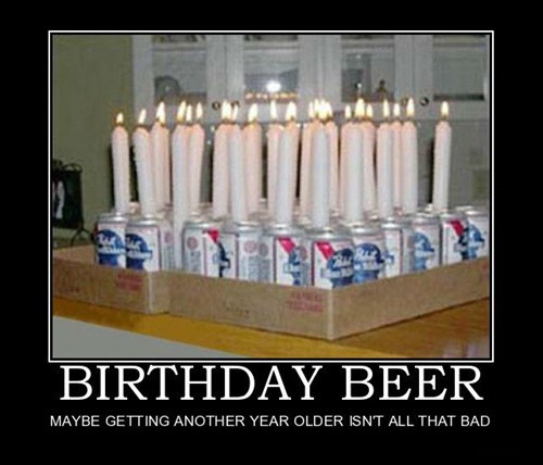 beer wtf birthday funny - 7753739264
