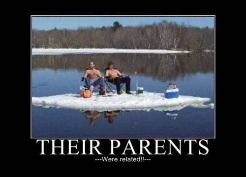 wtf idiots funny parents - 7753753088