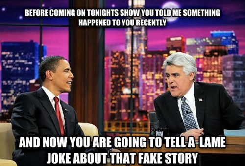 annoying jay leno TV talk shows - 7753763584