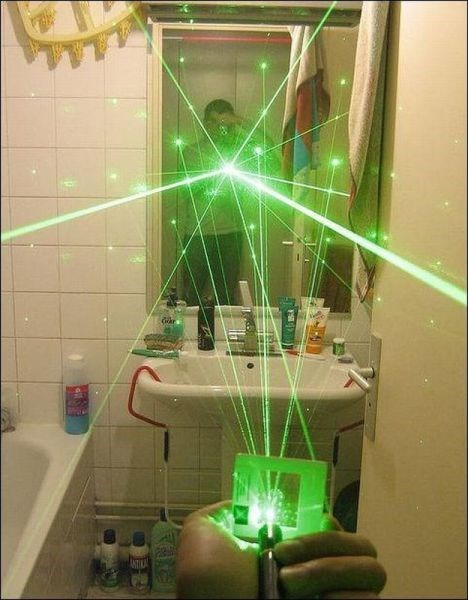 photography lasers selfie funny - 7753943808