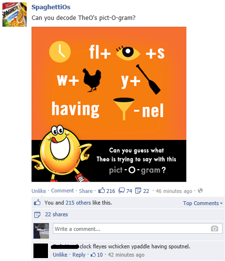 pictograms,spaghettios,failbook,g rated