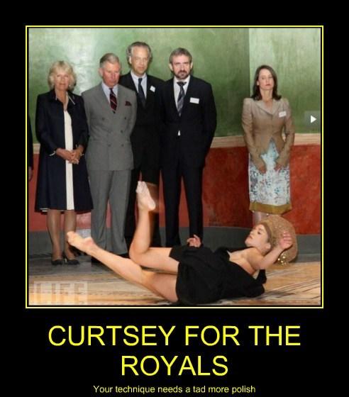 wtf curtsey breakdancing funny - 7754065664