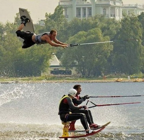 fore waterskiing jetskiing - 7754097152