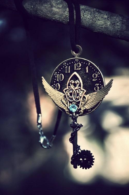 Grand Tardis Key
