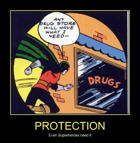 very demotivational,that sounds naughty,protection