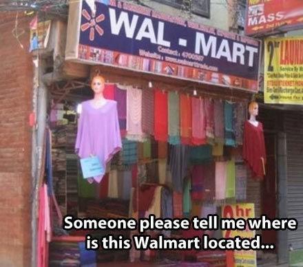 gucci,ripoff,Walmart,knockoff