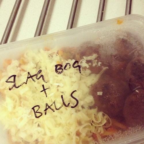 autocorrect,food,funny