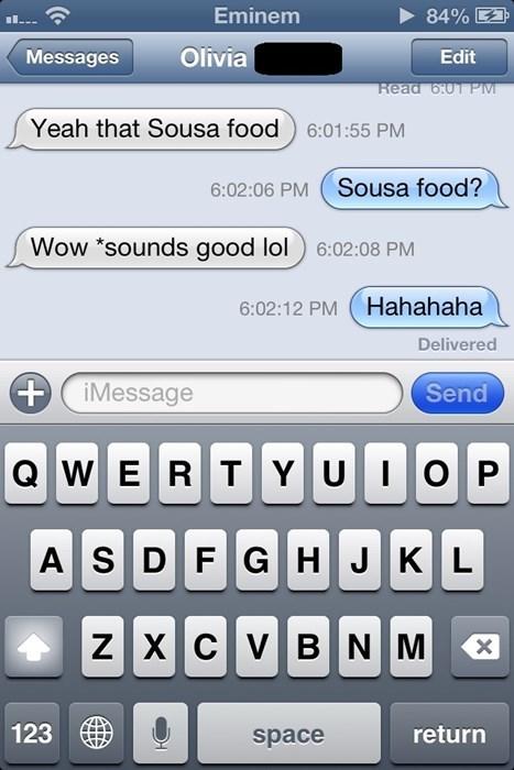 autocorrect text funny - 7755093504
