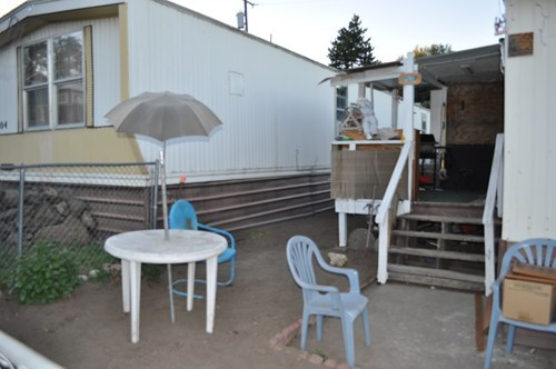 umbrella patio furniture funny there I fixed it - 7755109120