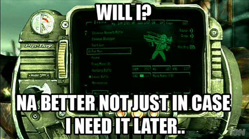 fallout,RPGs,save for later