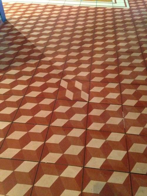 floor design floor tiles linoleum ocd floor tiles floor tiles floor tiles floor tiles - 7755453696