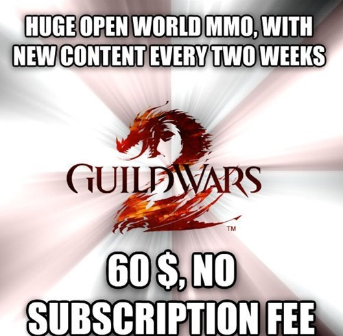 MMOs guild wars 2 - 7755538688