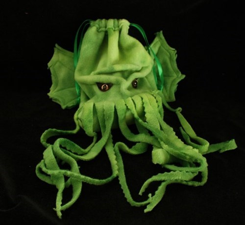 d&d,for sale,cthulhu