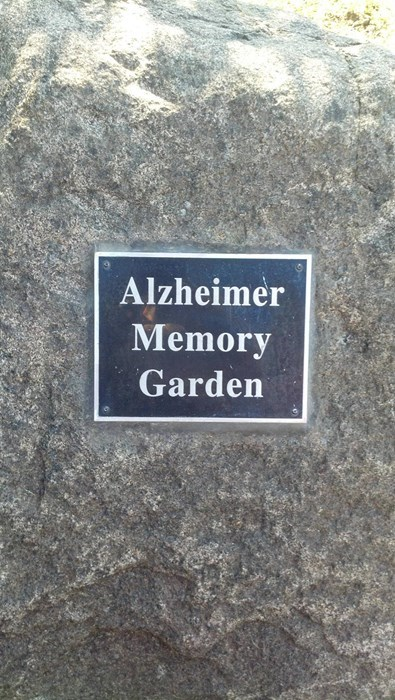 memories alzheimers-disease gardens memory garden - 7755615488
