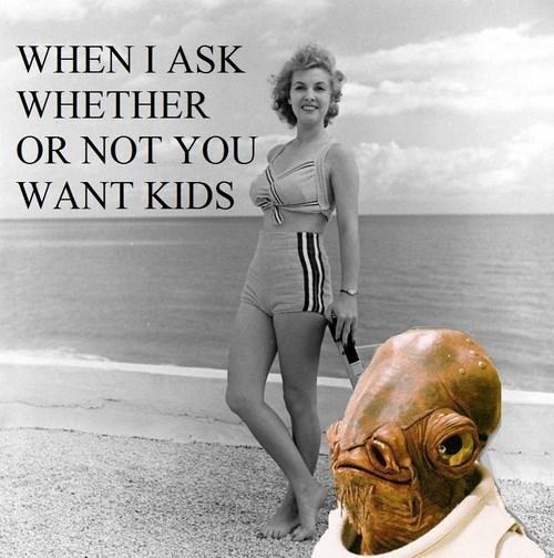quotes,its a trap,admiral ackbar,funny