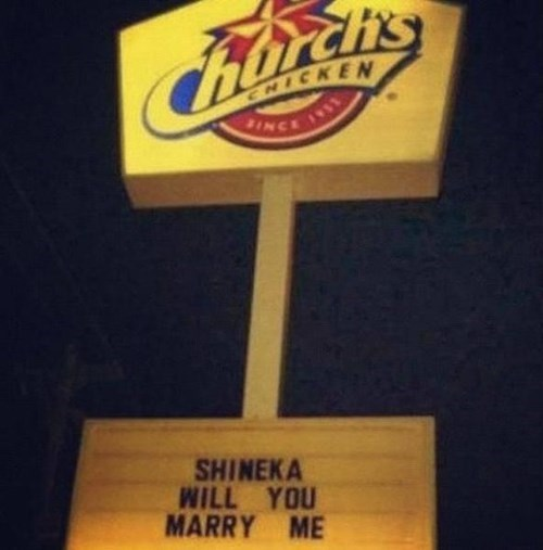 sign marriage facepalm proposal funny - 7755677184
