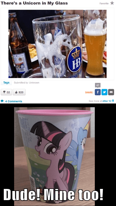 cups unicorns - 7755866368