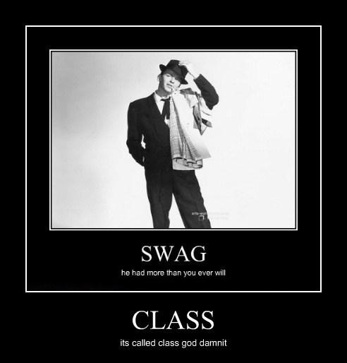 class tomato swag funny - 7756450048