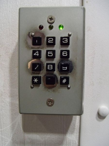 keypad funny there I fixed it g rated - 7756520448
