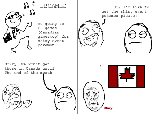 Canada Rage Comics - 7756618752