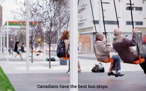 oh canada,design,swings,whee,childhood enhanced