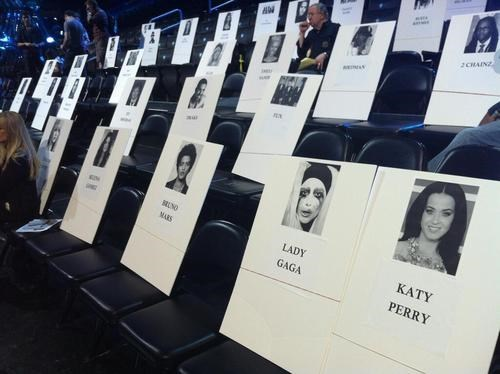 gaga,katy perry,mtv,troll