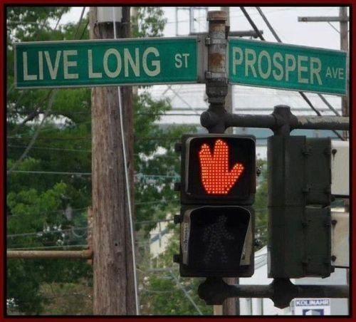 city planning,live long and prosper,Vulcan,Star Trek
