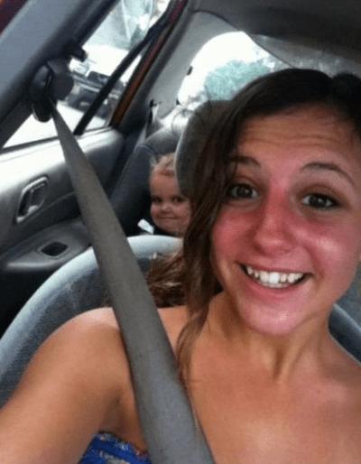 Babies,photobomb,SOON,funny
