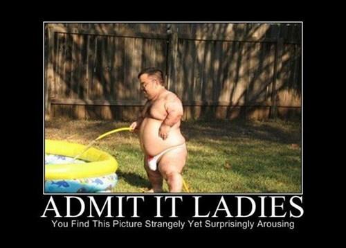 wtf sexy ladies funny - 7757182464