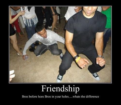 holes bros wtf friends - 7757278976