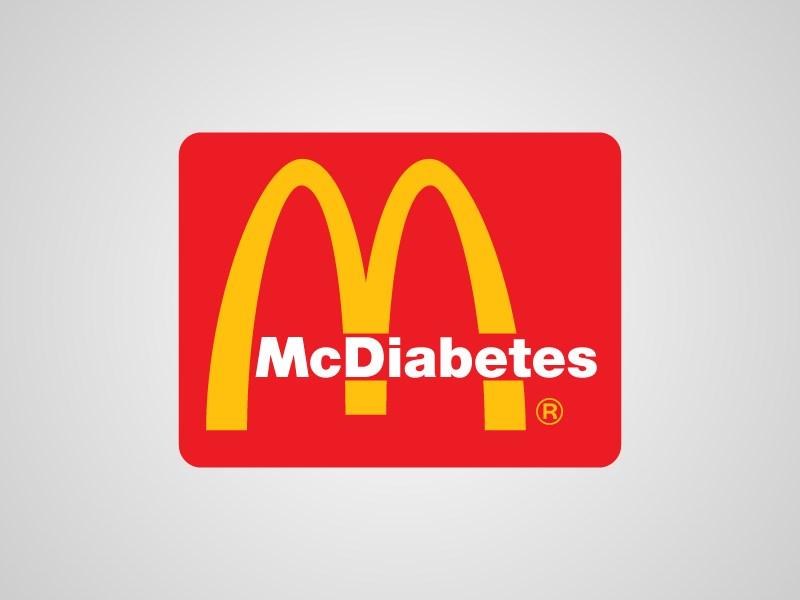 ford,7 eleven,playboy,nokia,disney,camel,captain morgan,porsche,Starbucks,McDonald's,budweiser,mtv,company logos,harley davidson,facebook,marlboro,Viktor Hertz,myspace,microsoft,imdb,carlsberg,Honest Logos,apple,funny,nintendo,dunkin donuts,olympics,coca cola