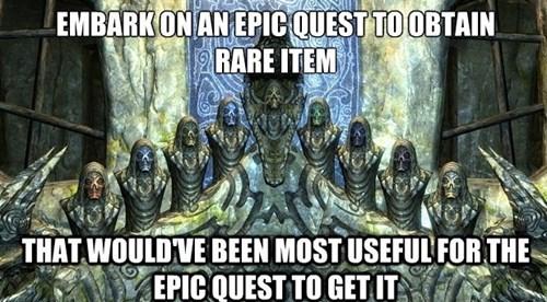 loot RPGs items - 7757414400