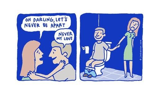 comics literalism funny - 7757871104