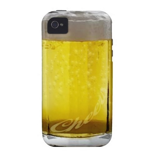 beer case funny iphone - 7758003712