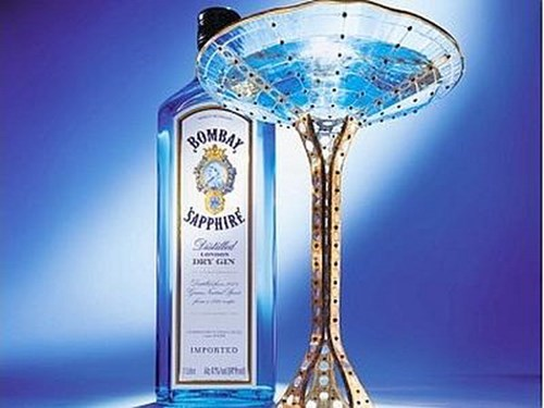 bombay wtf expensive funny cocktail - 7758024192