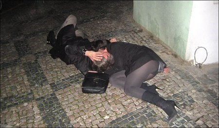 wtf drunk passed out funny - 7758036224