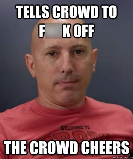 mjk,cheer,crowd,tool