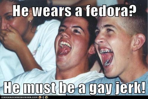 Gay jerk pics