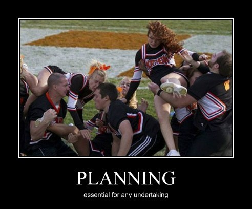 wtf,FAIL,cheerleaders,planning,funny