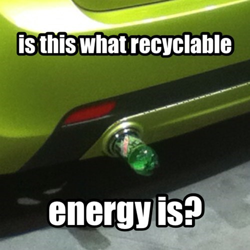 trash cans,recyclable energy