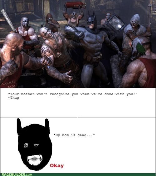 arkham city,batman,Okay