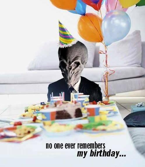 birthdays,doctor who,the silence