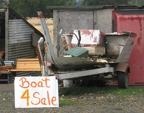 for sale boat funny - 7762282240