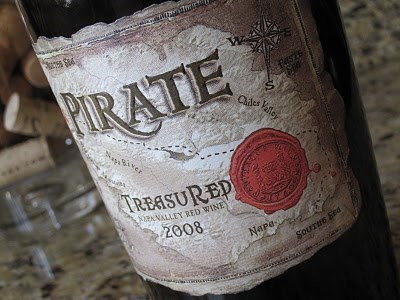wtf wine pirates funny - 7762324224