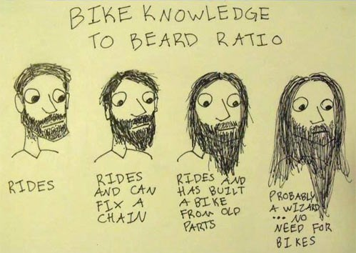 wizard,knowledge,bike