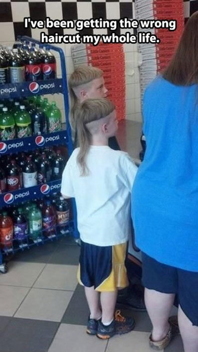 mullet,haircut,bowl