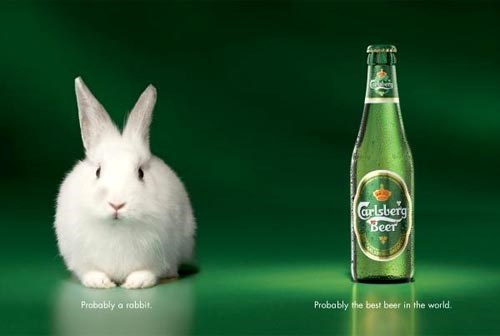 beer advertisments carlsberg funny - 7763625216